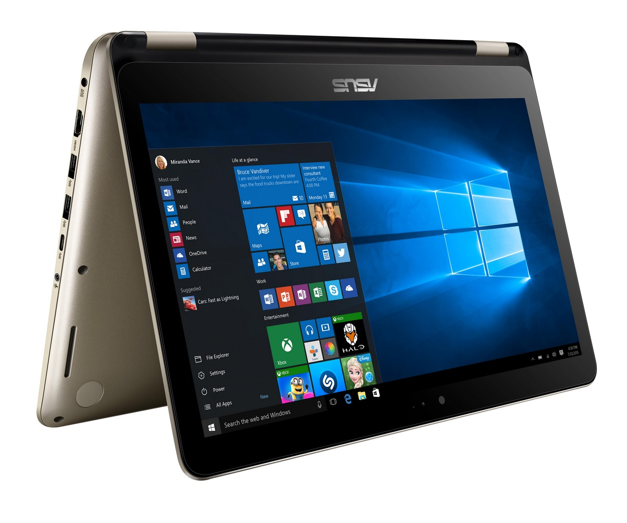 ASUS Transformer Book TP300UA ICE Sound Windows 8 X64 Treiber