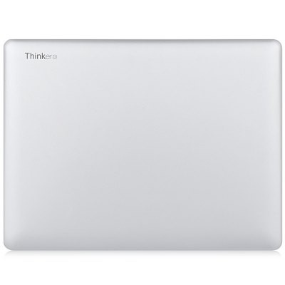 Cube Thinker Laptop (Core m3-7Y30, 8 GB, 256 GB) Review ...