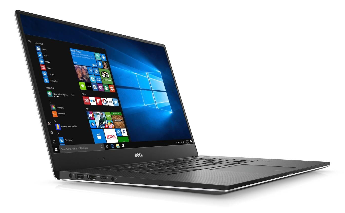 Dell Xps 13 9365 7y54 Qhd Convertible Review