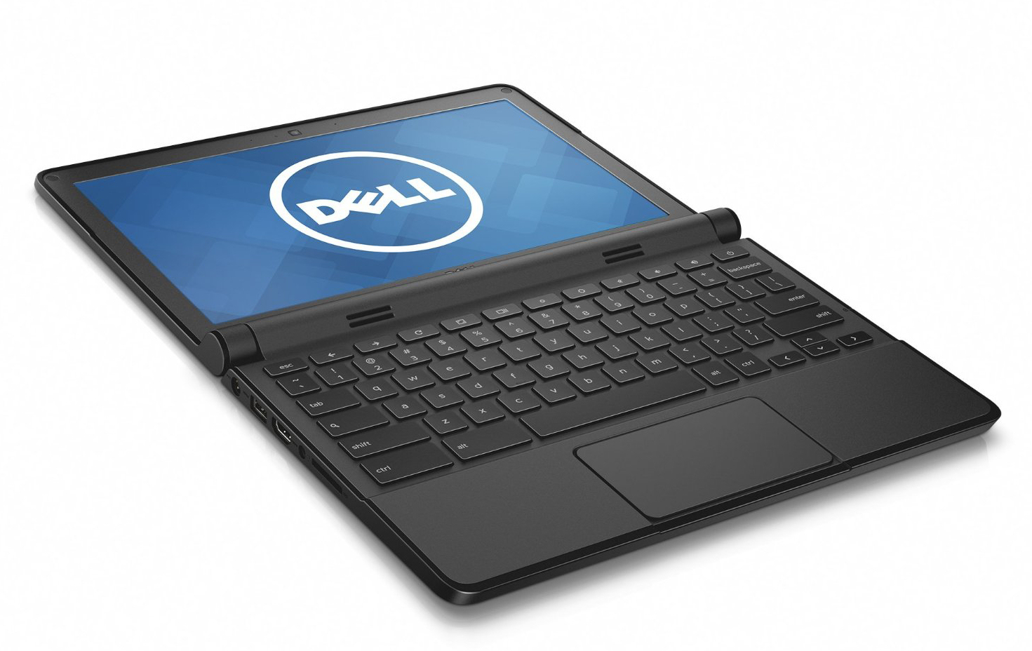 Dell Chromebook 11 (3120) Review - NotebookCheck net Reviews