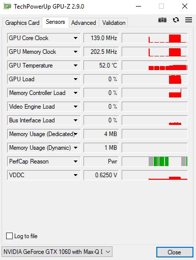 Dell G5 15 5587 i7-8750H RAM 8GB SSD 128GB HDD 1TB FHD IPS GTX 1050Ti