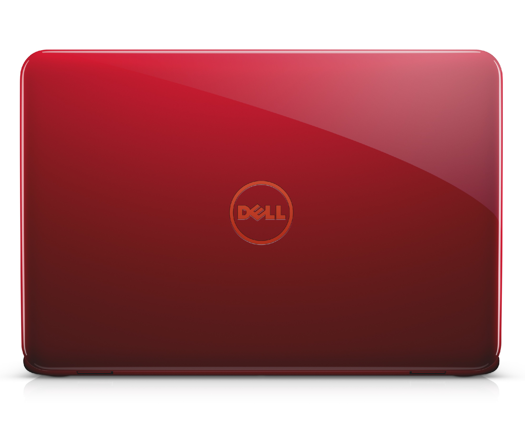 Does the dell inspiron 530 have a memory card slot