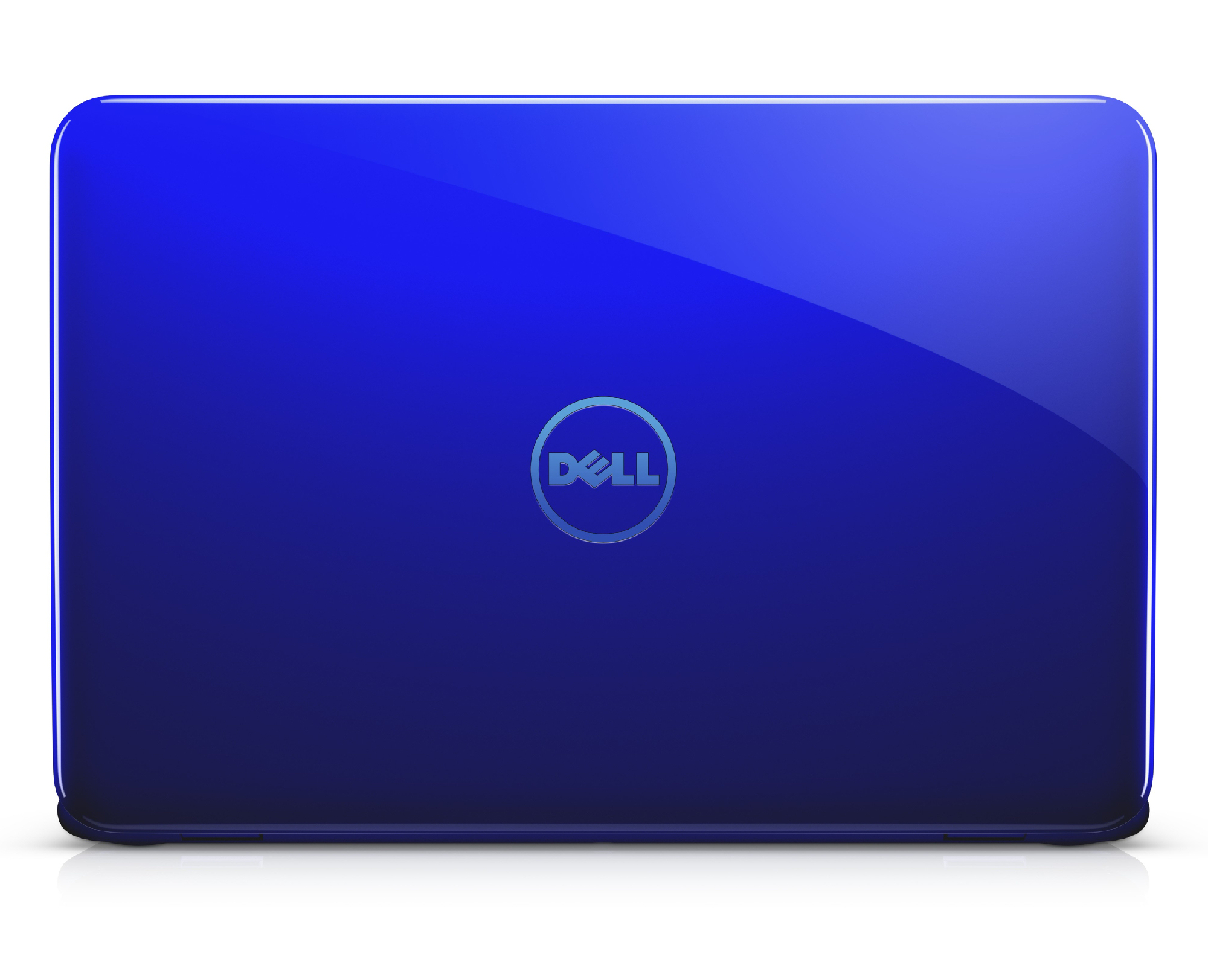 Dell Inspiron 11 3162 Subnotebook Review Notebookcheck
