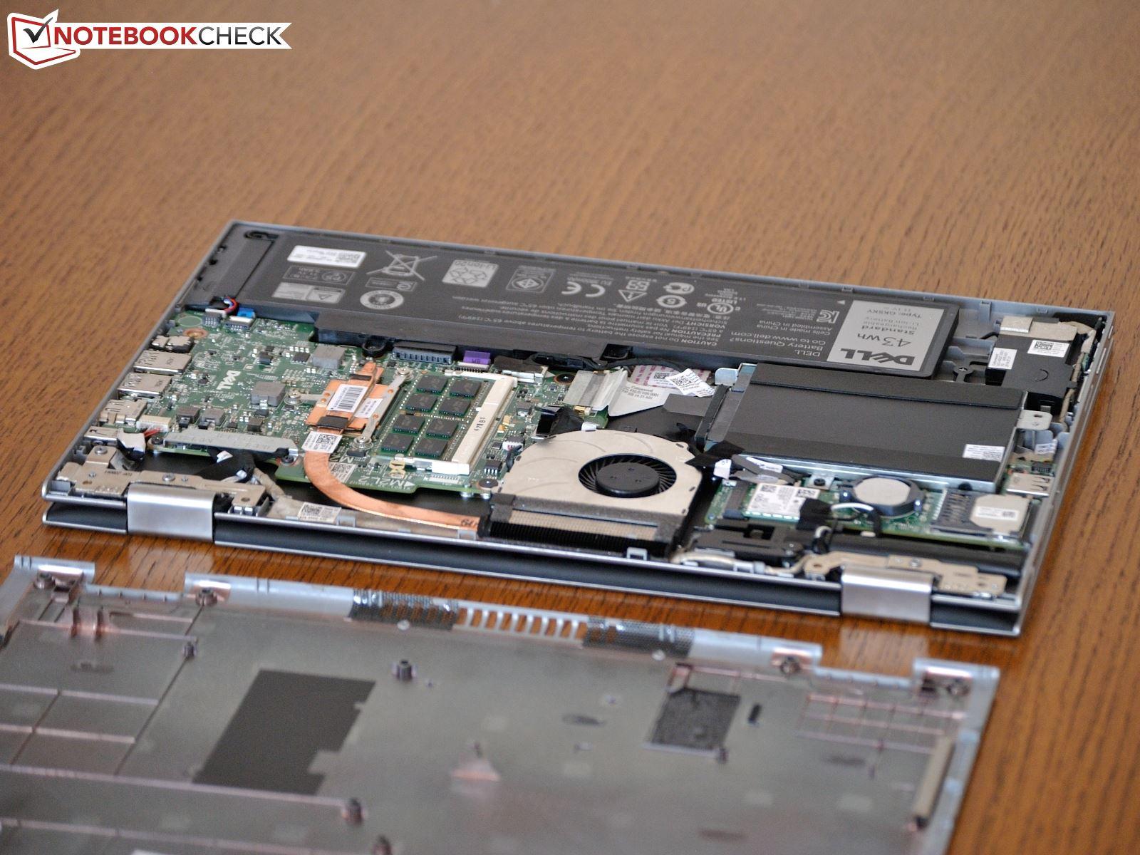 Amd ryzen threadripper 1950x review toms hardware