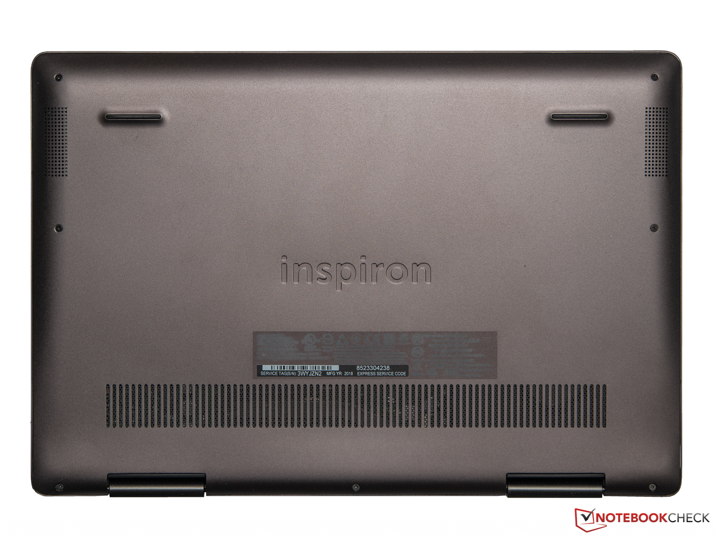 DELL INSPIRON 535S LAN TREIBER WINDOWS XP