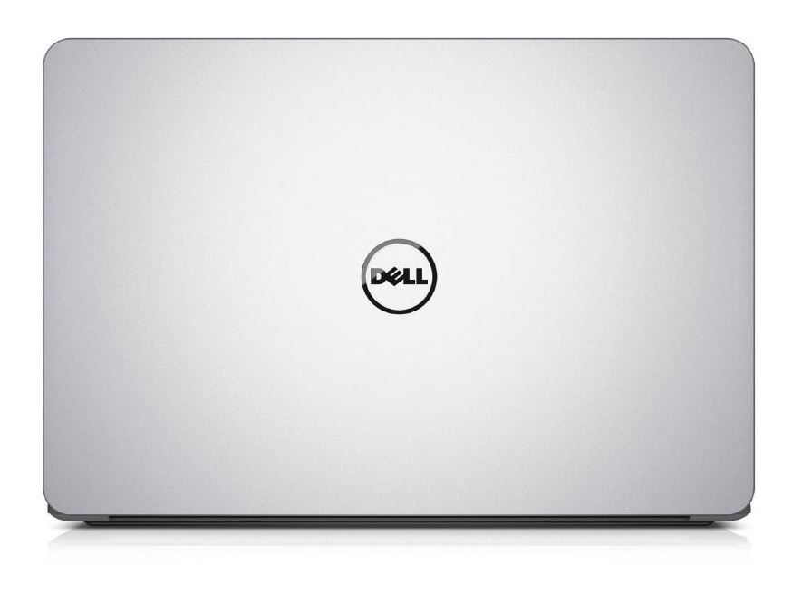 Dell Inspiron 14-7437 FHD Ultrabook Review Update