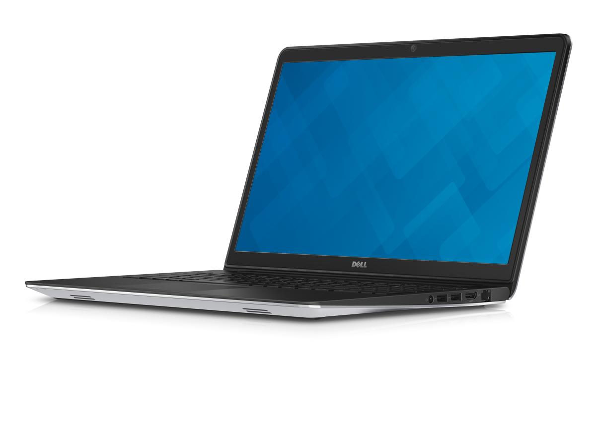 Ноутбук Dell Inspiron 5567 5567-7881 (Intel Core i3-6006U 2.0 GHz/4096Mb/1000Gb/DVD-RW/AMD Radeon R7 M440 2048Mb/Wi-Fi/Bluetooth/Cam/15.6/1366x768/Linux)