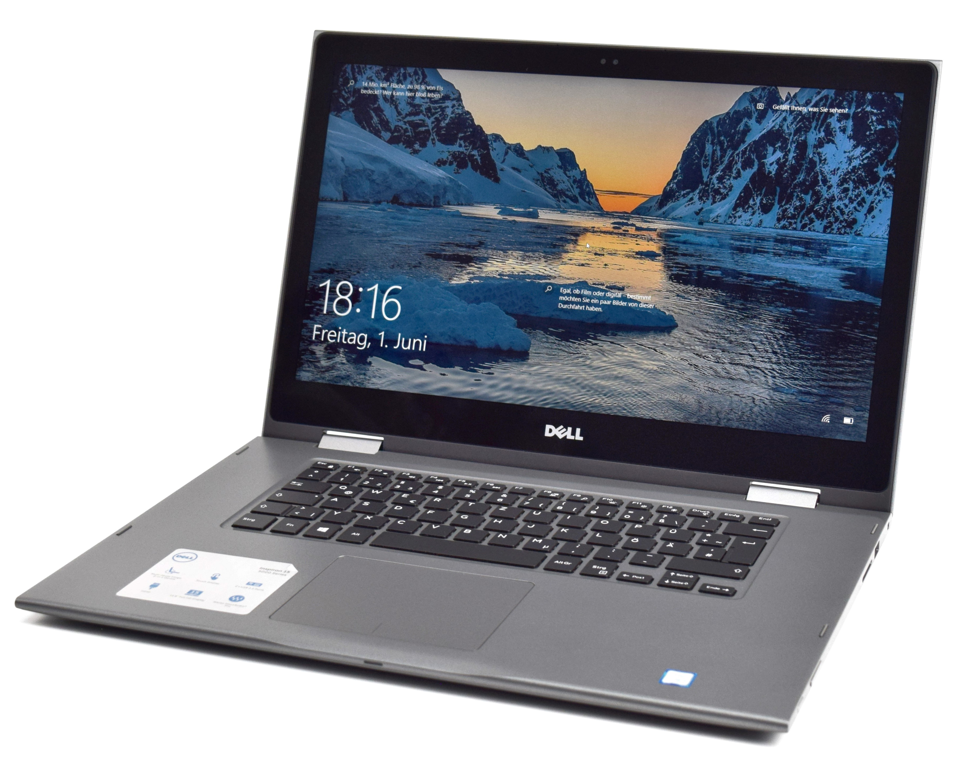 Dell inspiron 530 drivers windows 8 1 | Dell Inspiron 15