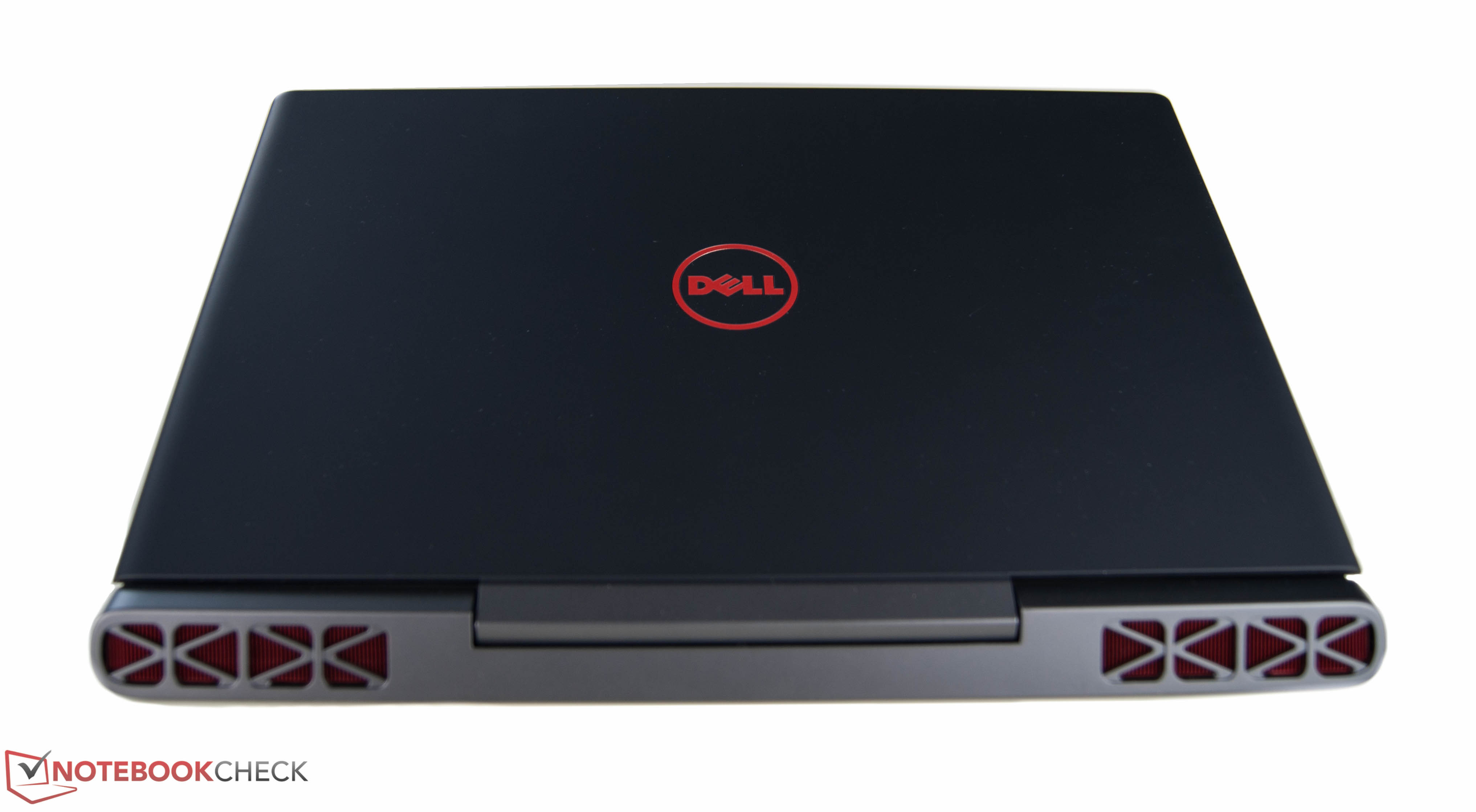 how to clean dell inspiron 15 from dust