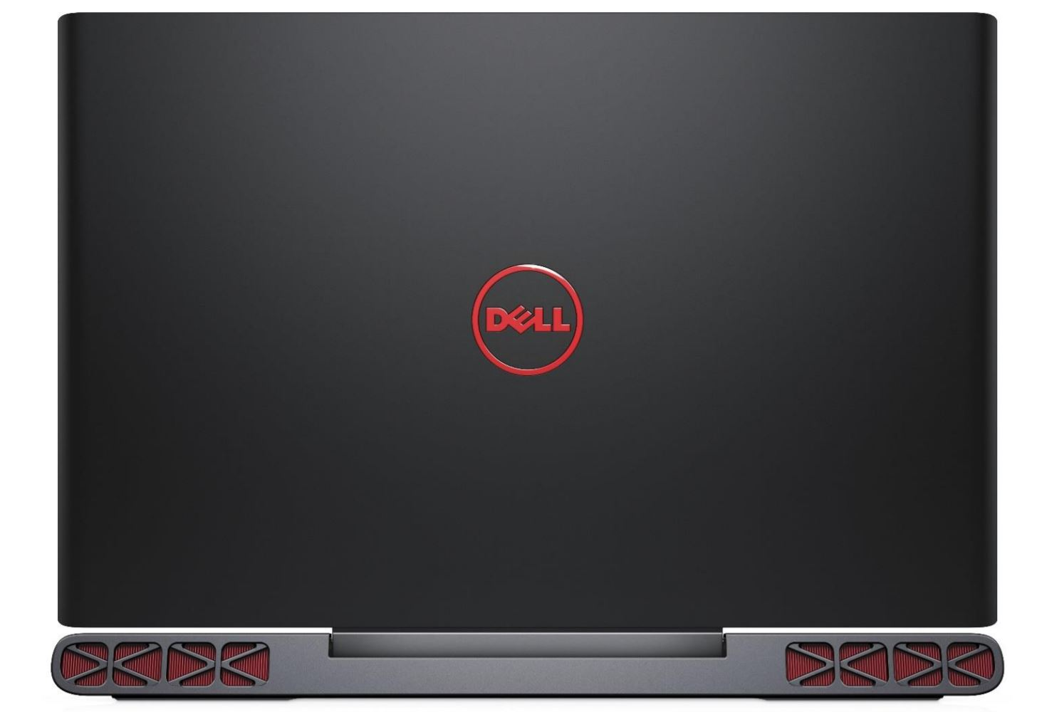 Guide] Dell Inspiron 15 7567 (and similar) (Near-Full ...