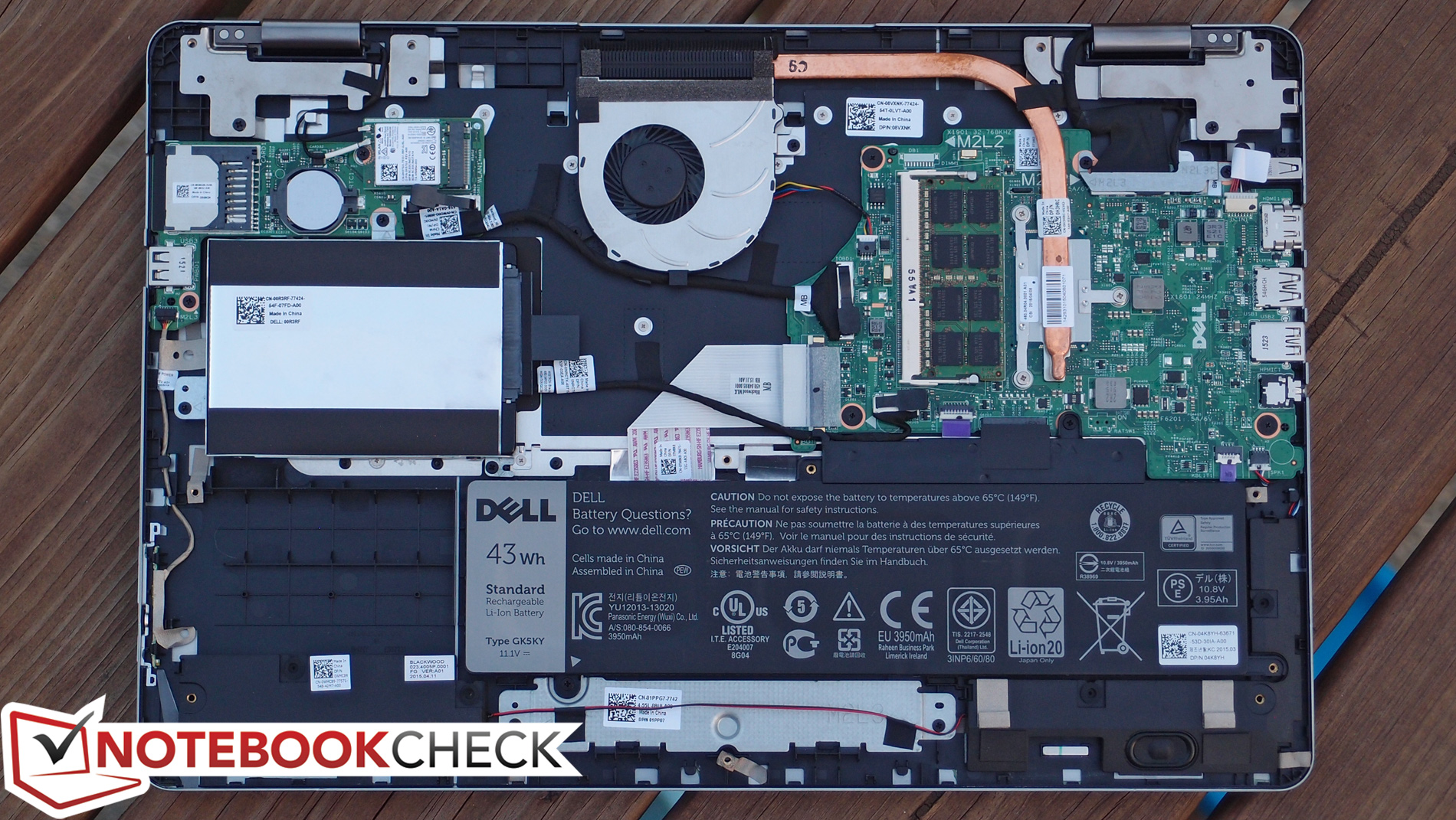 laptop schematics html with Dell Inspiron 15 7558 Convertible Review 150596 0 on Dell Inspiron 15 7558 Convertible Review 150596 0 additionally Free Download For Photo Grid Free Download For Laptop also Schematics as well Intel Another Detailed CPU Roadmap Leak 2017 2018 173996 0 likewise Board Camera Wiring Diagram.