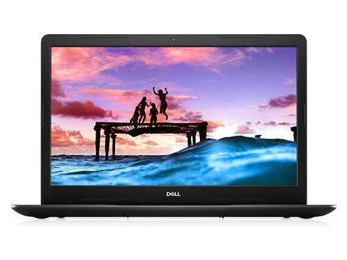 DOWNLOAD DRIVER: DELL INSPIRON 14R 5420 NOTEBOOK INTEL 2230 BLUETOOTH