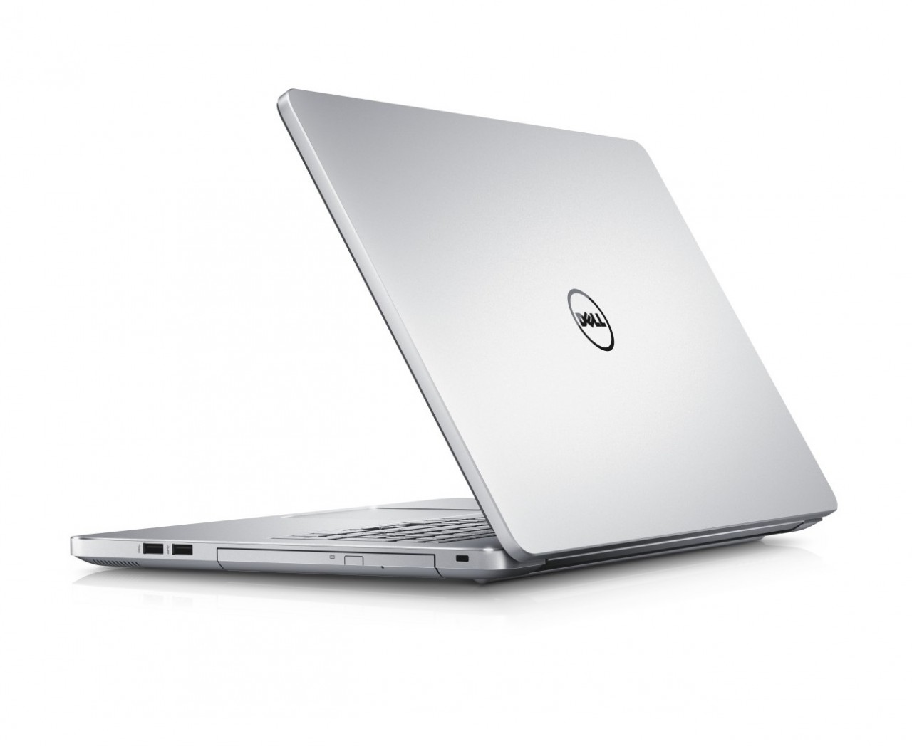 Dell Inspiron 17 7746 2015 Notebook Review