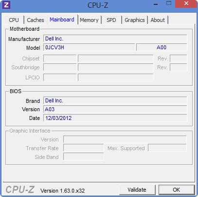 Customize Dell Latitude laptop E6430u Intel Core i7-3687U WIN7 Pro (used)