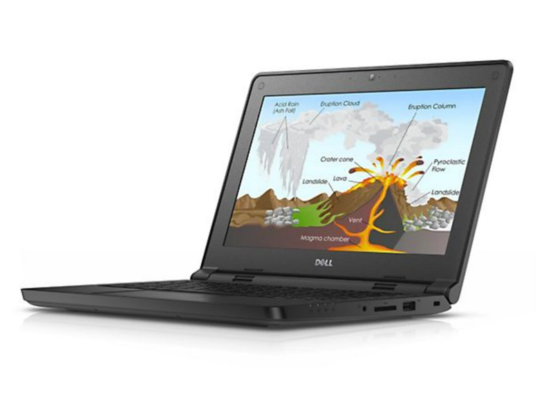 dell latitude   notebook review notebookchecknet reviews