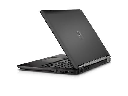 لپ تاپ استوک Dell مدل Latitude E7250 - فروشگاه اینترنتی استوکالا