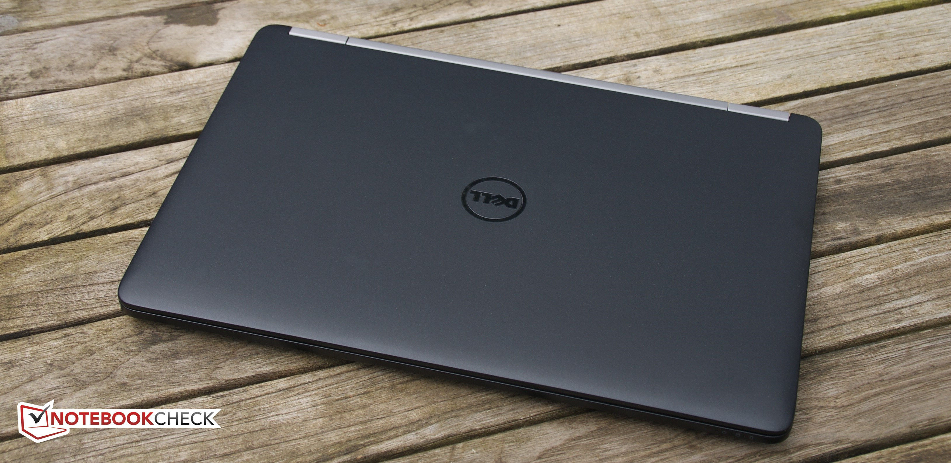 Dell Latitude 12 E7270 Notebook Review - NotebookCheck net