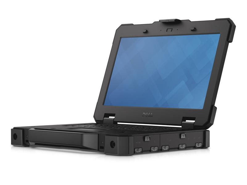 Sony HDRCX105E Sony DCR-SR40E Sony DCR-SR40 Sony DCR-TRV18E Sony DCRTRV17E 2 UV Filters for Sony HDRCX105