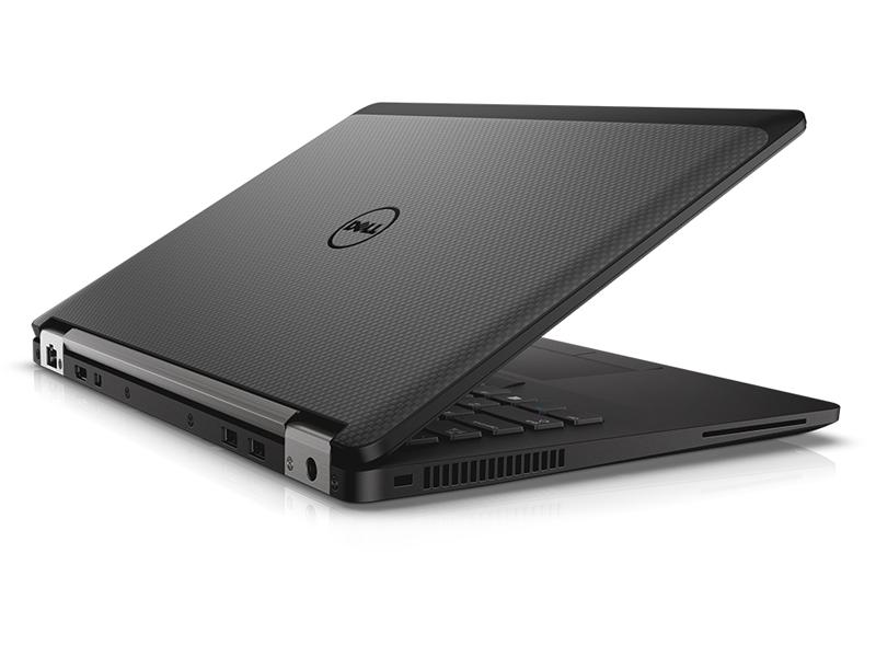 d8acb2e528c9 Dell Latitude 14 E7470 Ultrabook Review - NotebookCheck.net Reviews