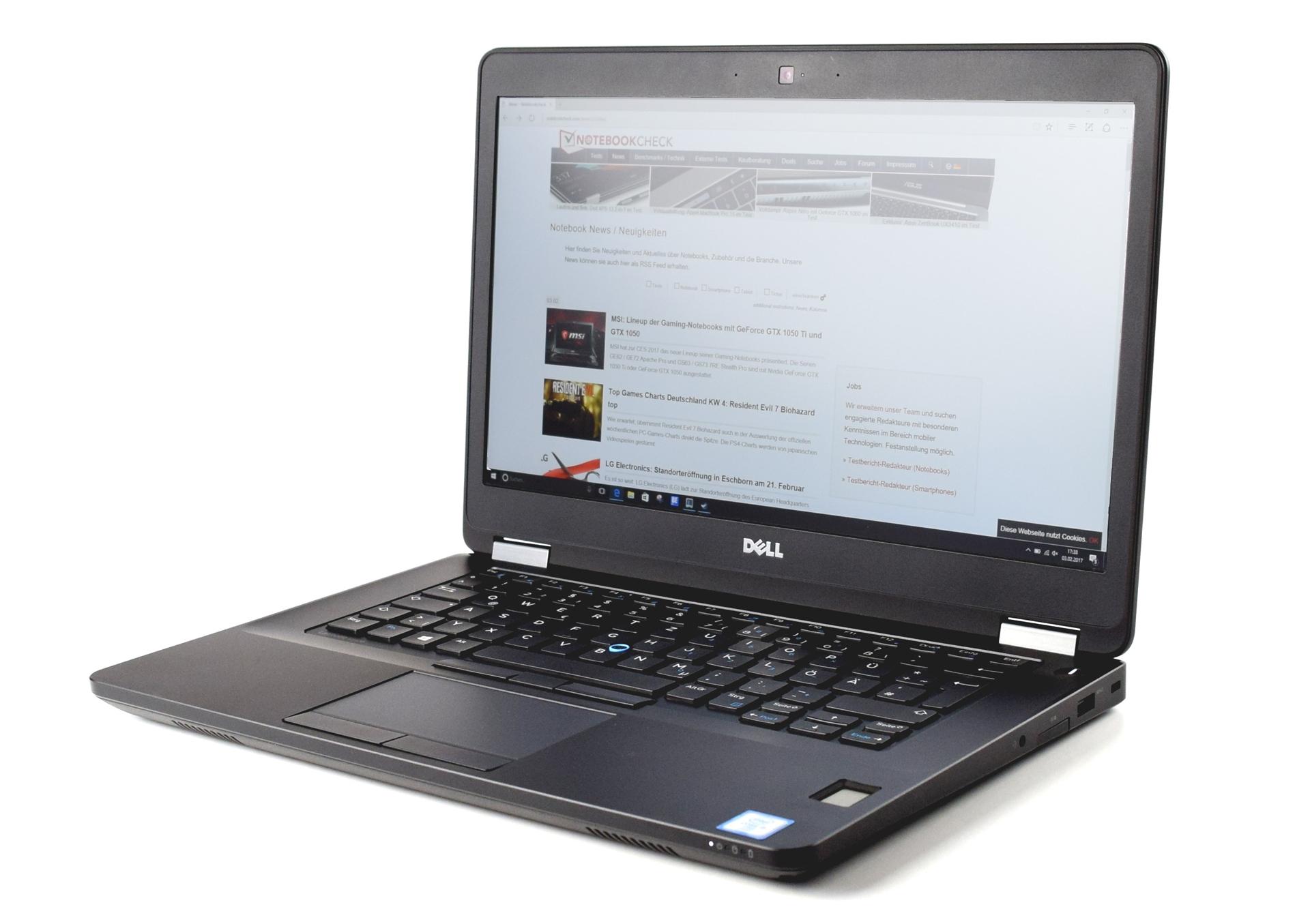HP Pavilion g6t-2300 CTO Realtek Card Reader Windows 8 X64