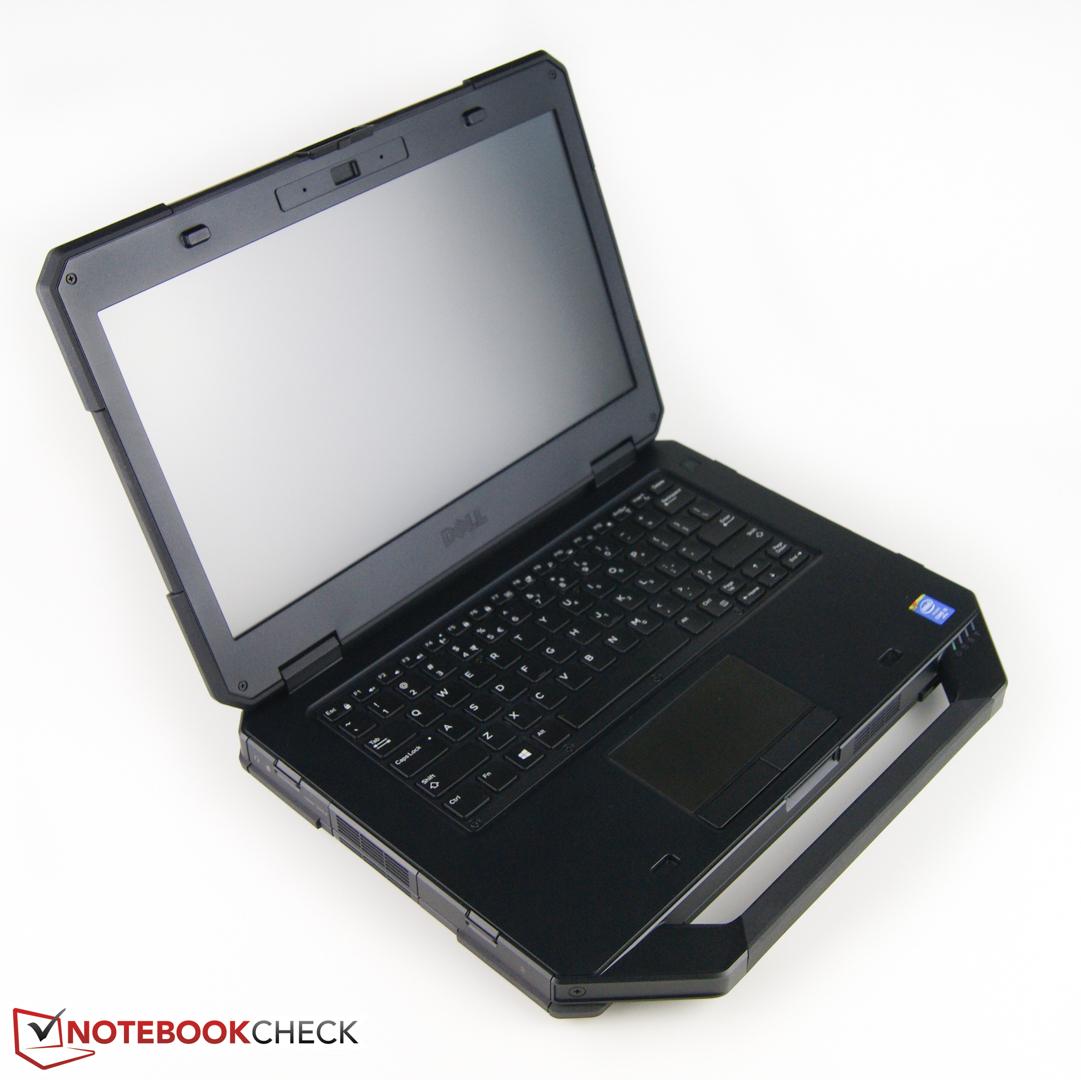 Laptop Quân Đội,  Cổng COM, Cổng LPT, chạy windows 98 xp, chuyên laptop đời cổ, siêu bền ít lỗi - 46