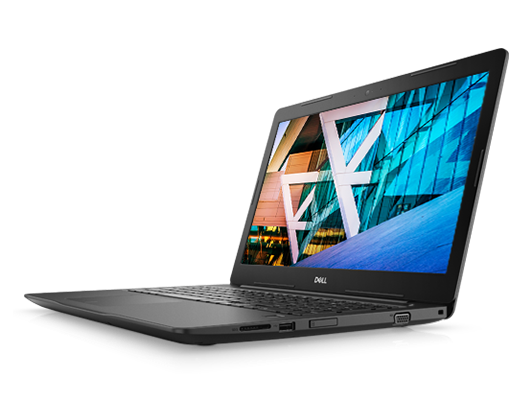 b9bc89779025 Dell Latitude 15 3590 (i7-8550U, Radeon 530) Laptop Review ...