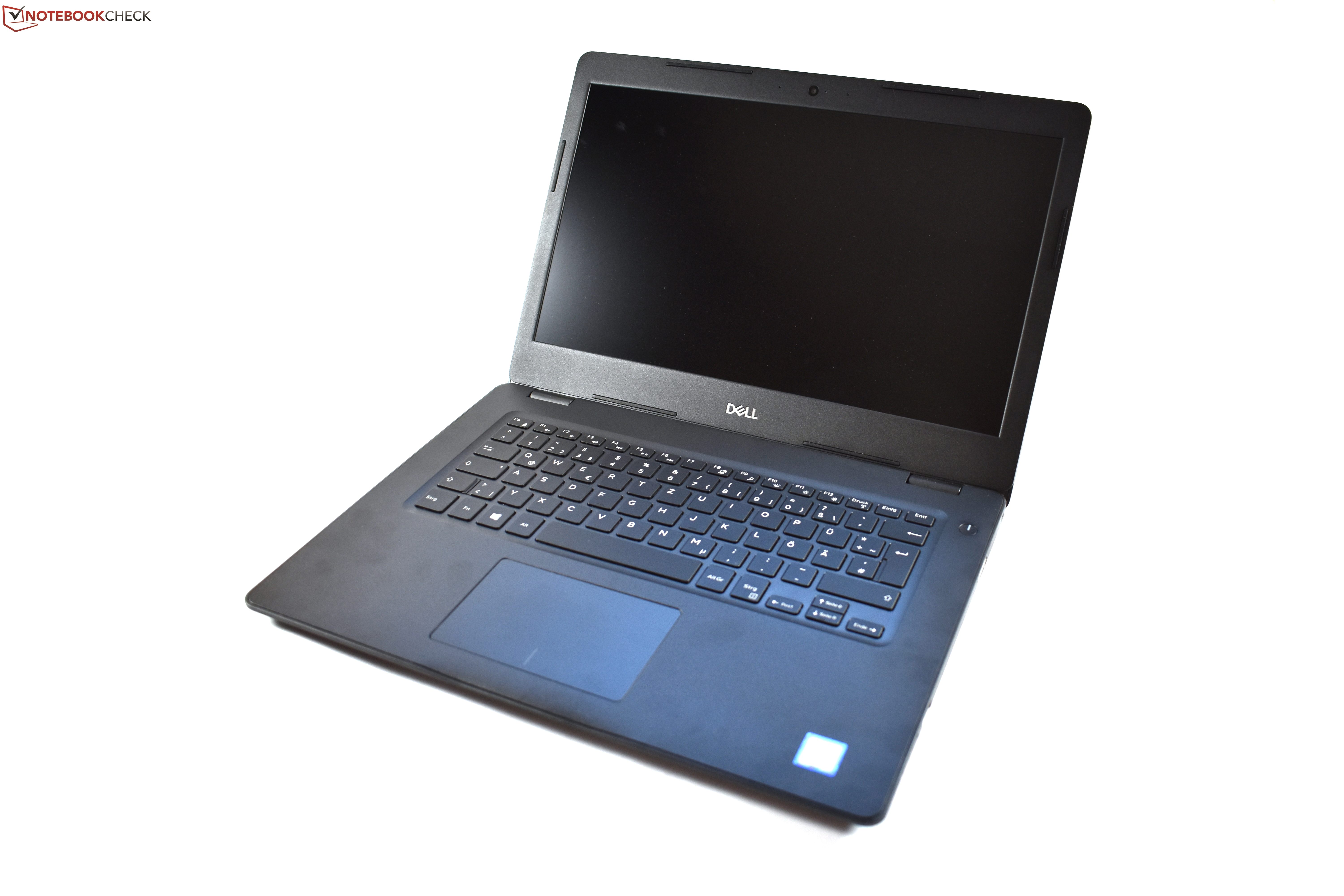 HP ENVY 13-1001xx Notebook Atheros WLAN Windows 8 Driver Download