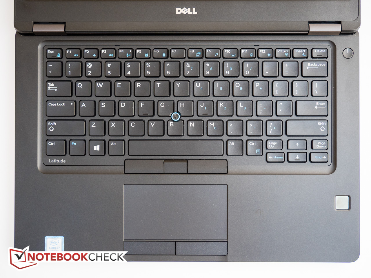 Image Result For A Laptop Comes Equipped With Touchpad