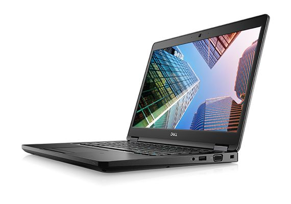 Dell Latitude V710 System New