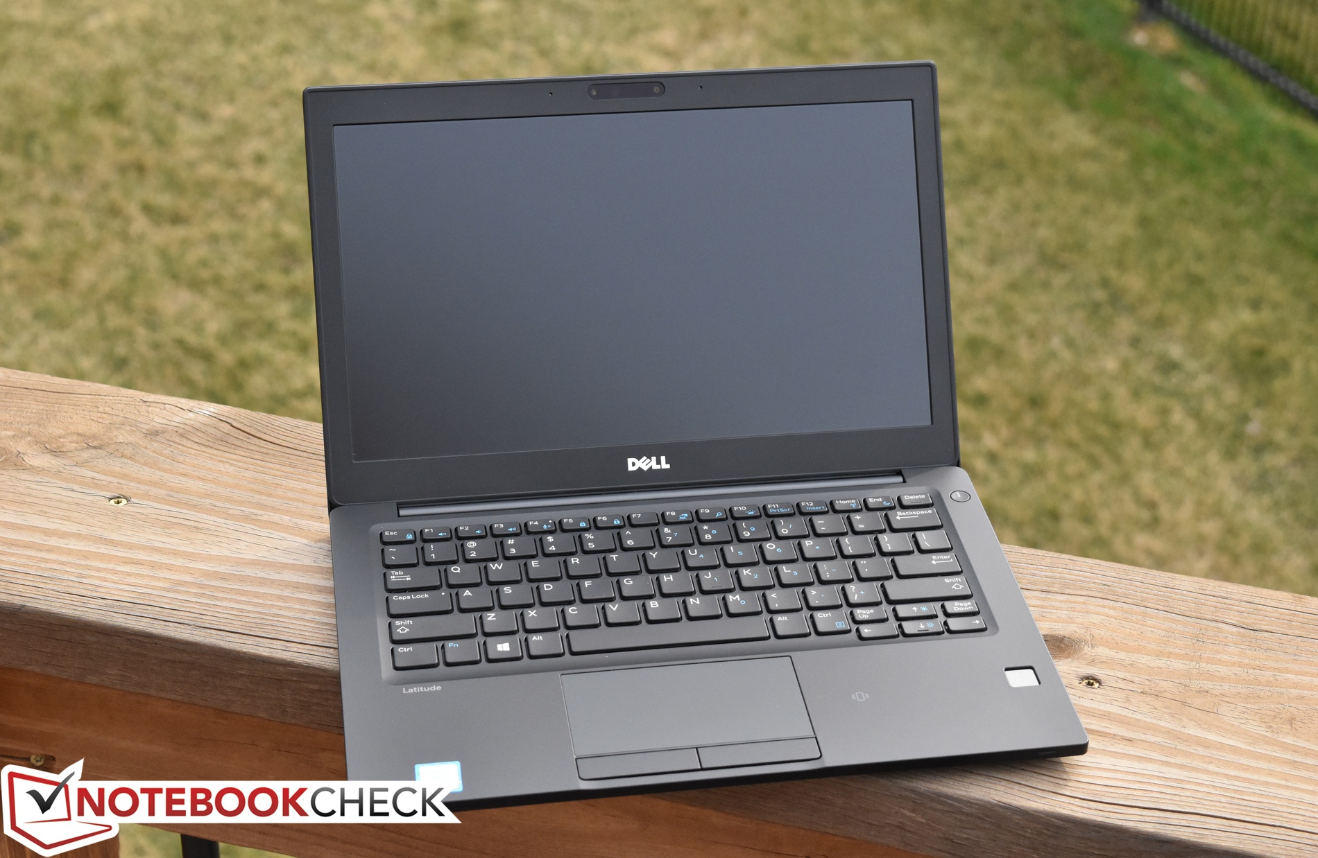Gaming netbooks: a review of the best