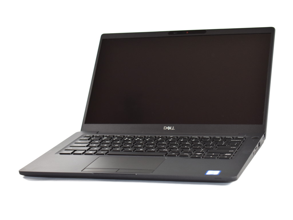 Dell Latitude 7300 Laptop: business subnotebook falls short