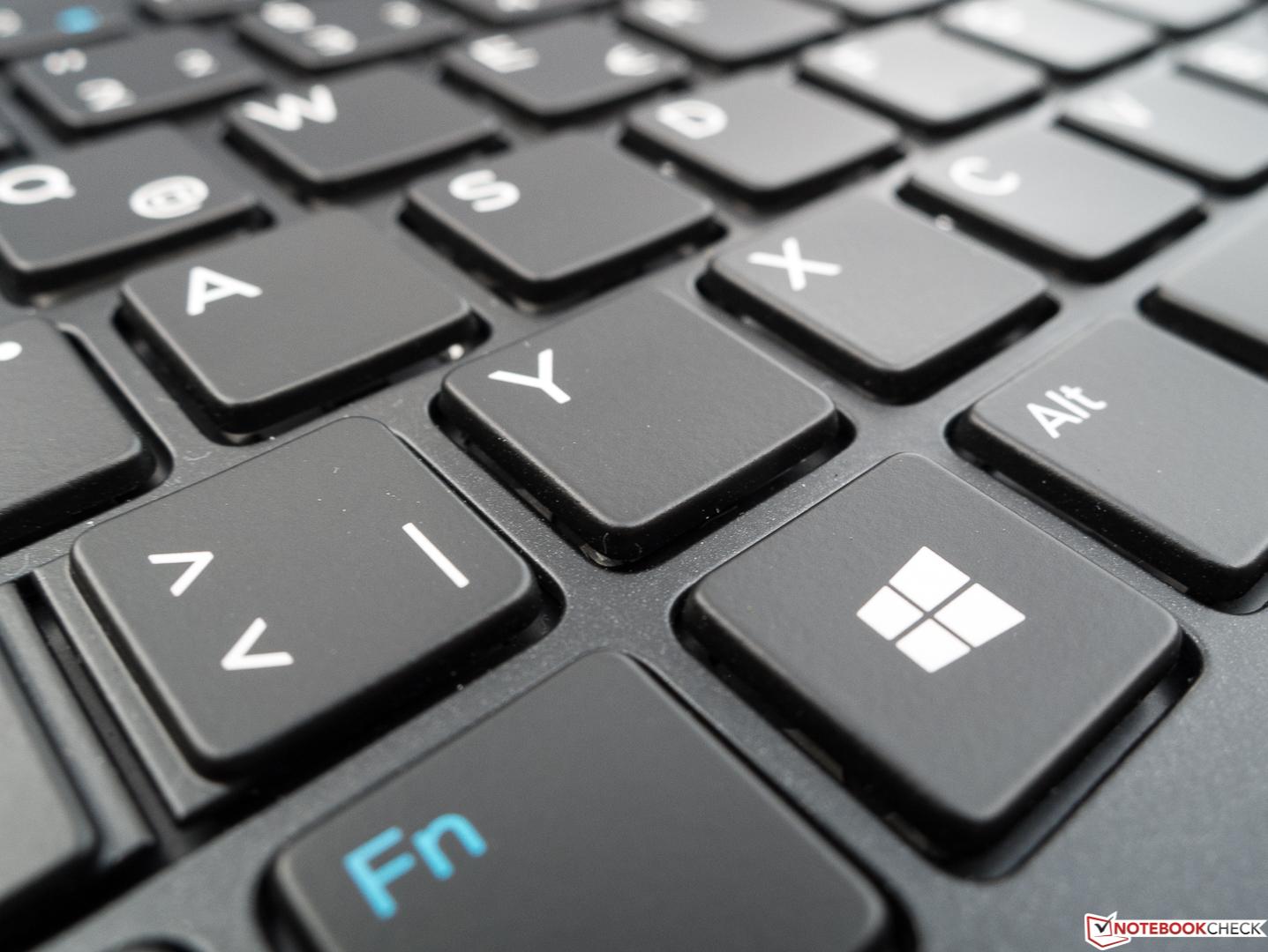 SVEN Elegance 5000 Keyboard Treiber Windows 10
