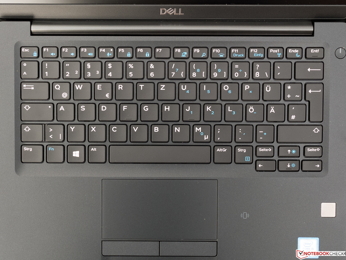 SVEN Elegance 5000 Keyboard Driver Download (2019)