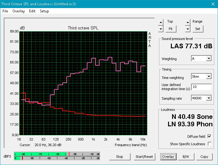Dell Latitude 7490 (i5-8350U, FHD) Laptop Review