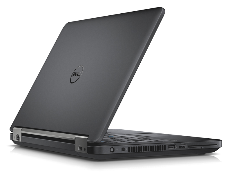 review dell latitude e5440 4668 notebook notebookcheck. Black Bedroom Furniture Sets. Home Design Ideas