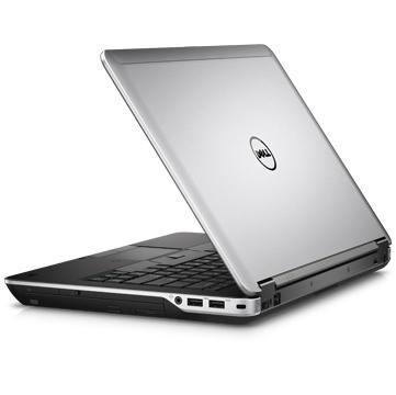 Review Dell Latitude E6440 Notebook