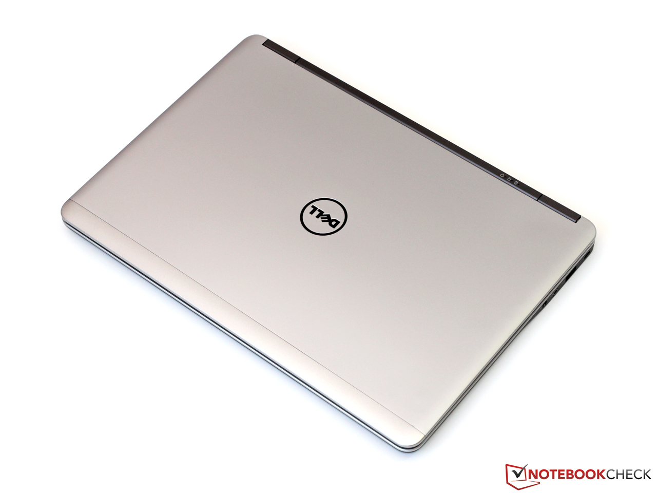 Refurb Dell Latitude E7440 core i5 4th gen 4gb Ram 500gb Hdd 14 1