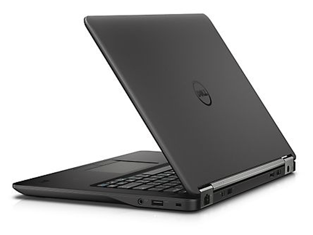 Dell Latitude 14 E7450 Ultrabook Review - NotebookCheck net