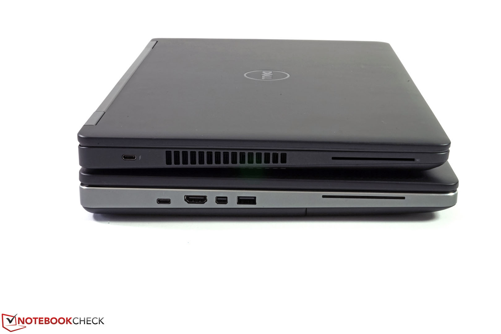 Dell Precision 3510 Docking Station - Best Pictures Of Dell