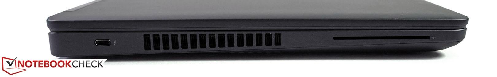 Dell precision 3510 links Laptop Lê Sơn