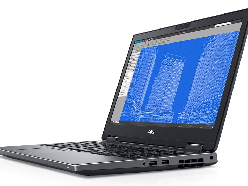 HP MINI 110-1120TU NOTEBOOK QUALCOMM MOBILE BROADBAND DRIVER DOWNLOAD FREE