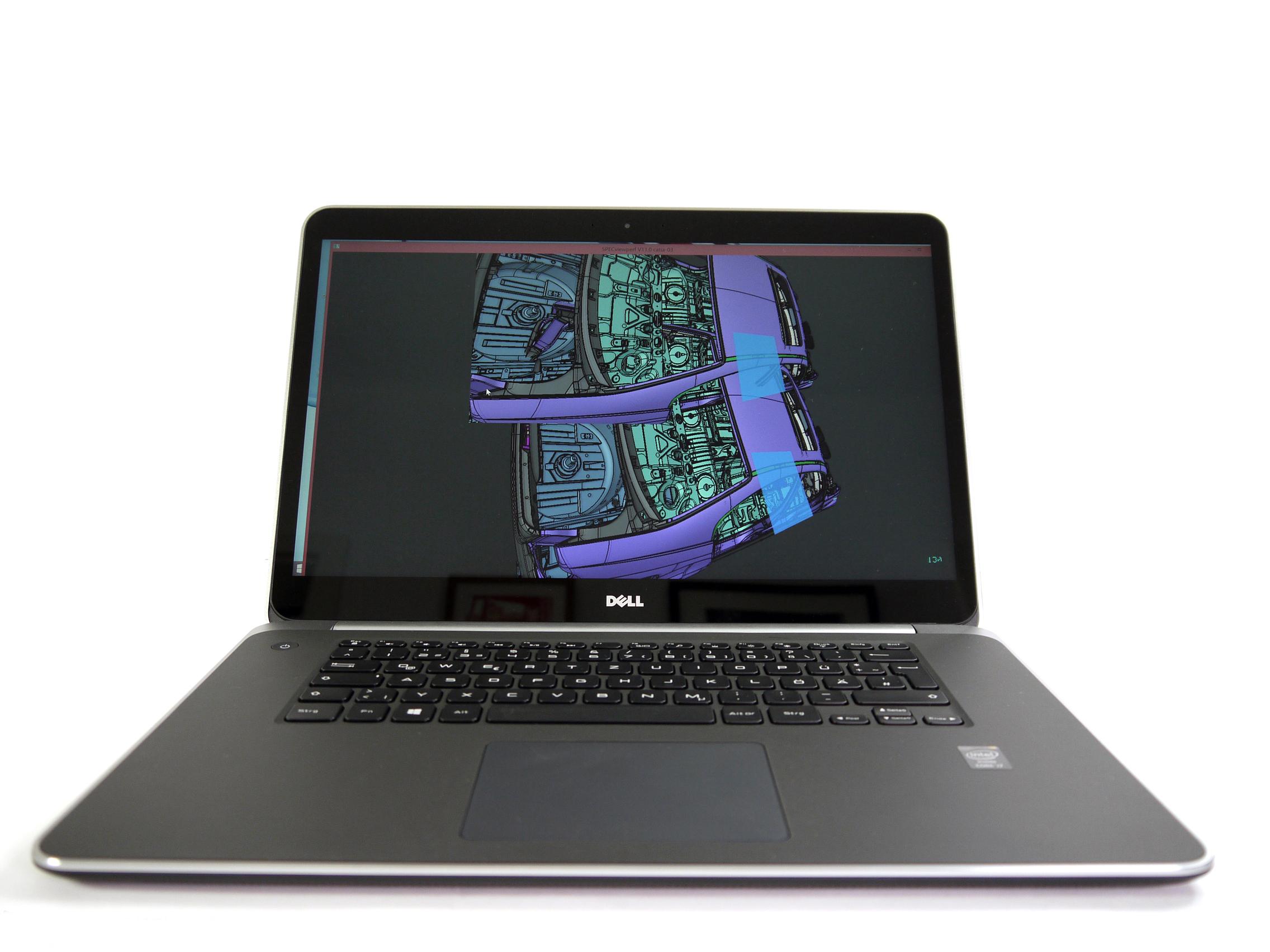 Dell Precision 370 WLAN Windows 8 X64