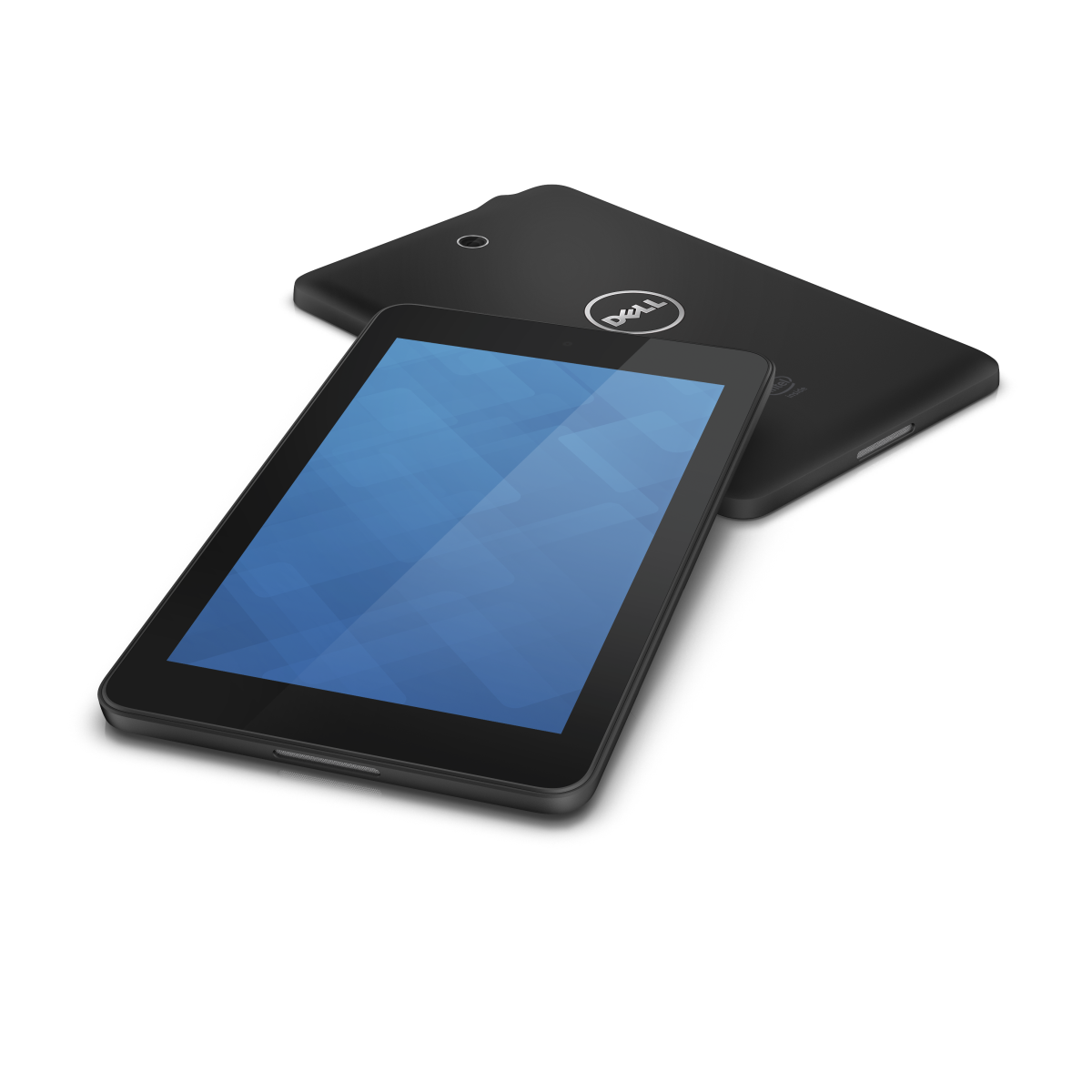 Review Dell Venue 8 Pro Tablet