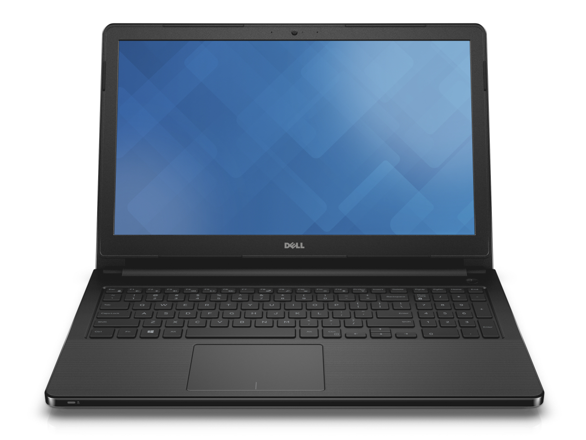 DELL VOSTRO 15 3558 WINDOWS DRIVER