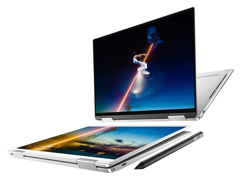Sensational Hot Ice Dell Xps 13 7390 2 In 1 Core I3 Laptop Review Beutiful Home Inspiration Papxelindsey Bellcom