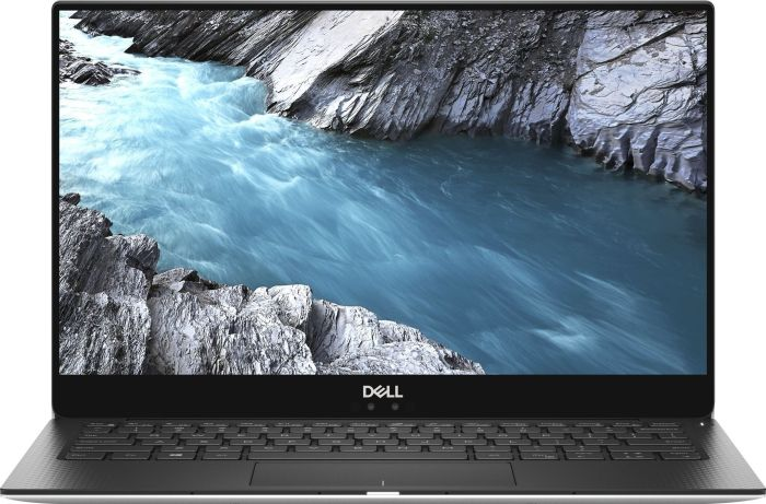 Dell XPS 13 (9370, 9380) - Overview of all the rumors, dates