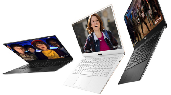 Dell Xps 13 9370 9380 Overview Of All The Rumors Dates