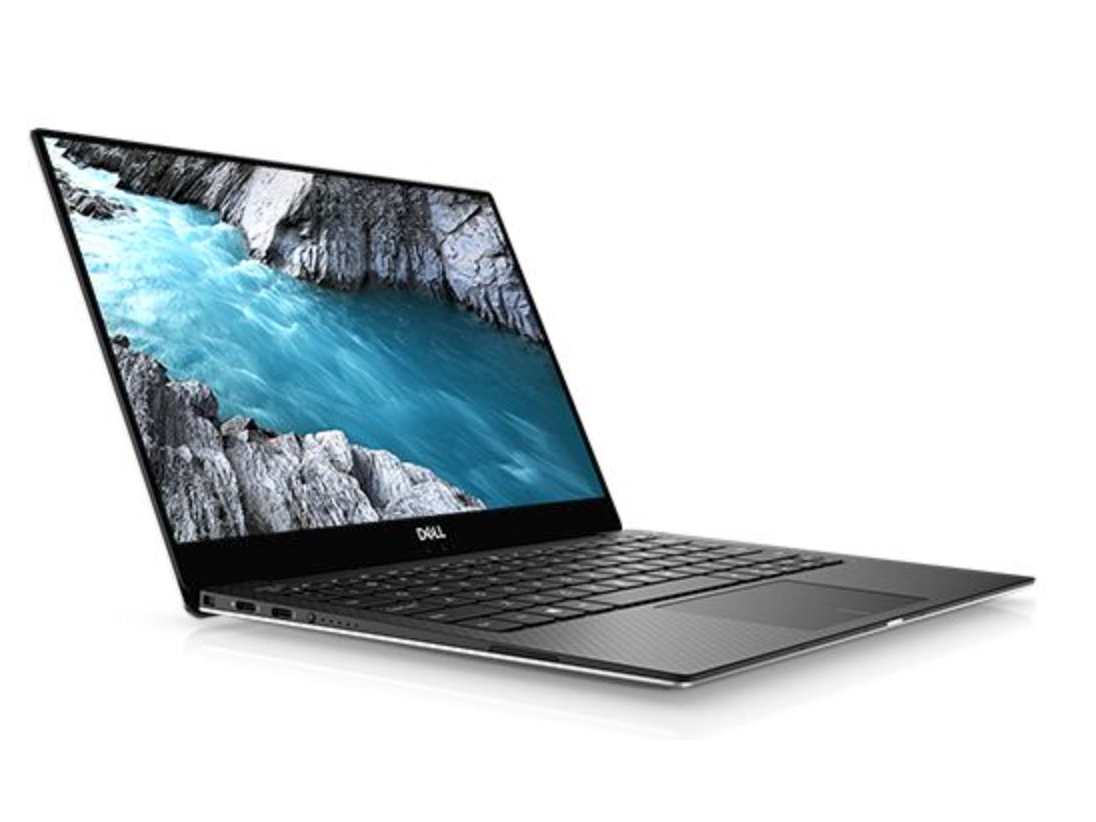 Dell XPS 13 9370 (Core i5, FHD) Laptop Review - NotebookCheck net