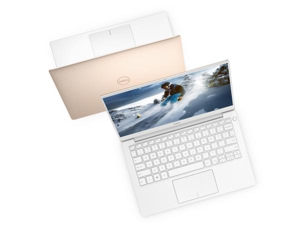 Dell XPS 13 9380 (i7-8565U, 4K UHD) Laptop Review