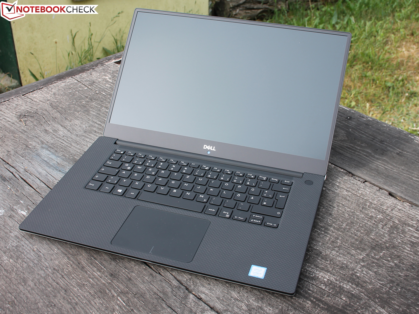 Xps 15 – Wonderful Image Gallery